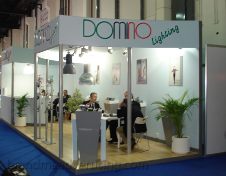 Portable Exhibition Stands Dubai : Exhibition stands companies in dubai exhibition stand design